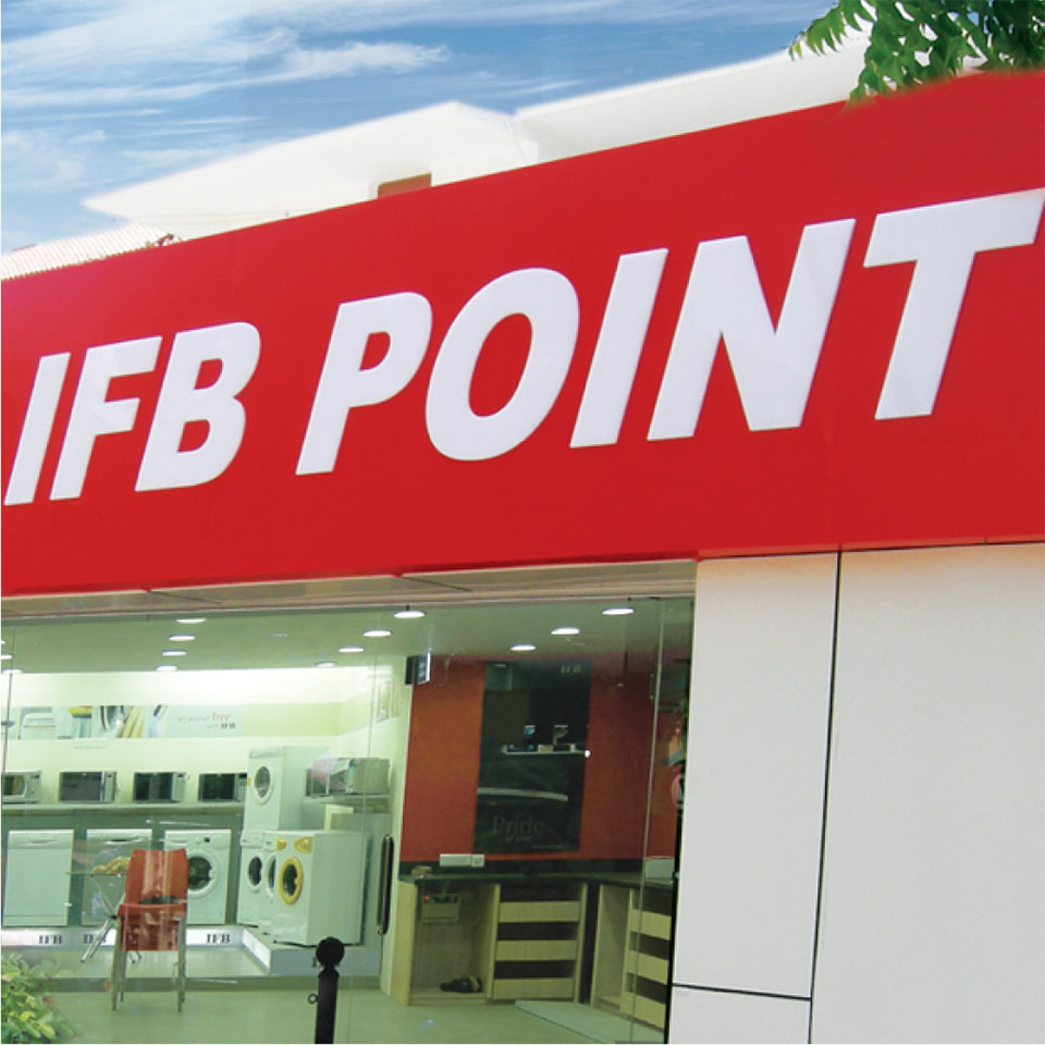 https://wysiwyg.co.in/sites/default/files/worksThumb/IFB-point-signage.jpg