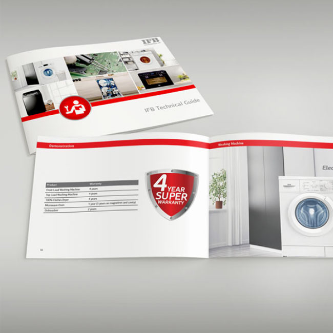 https://wysiwyg.co.in/sites/default/files/worksThumb/IFB-service-print-leaflet-brochure-booklet-Technical-Guide-Apr-2019.jpg