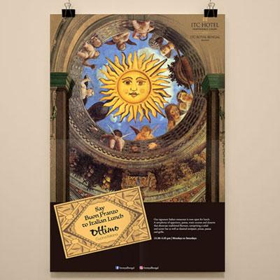 https://wysiwyg.co.in/sites/default/files/worksThumb/ITC-Sonar-Ottimo-Lunch-Poster-Jan-2020.jpg