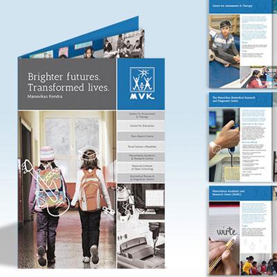 https://wysiwyg.co.in/sites/default/files/worksThumb/Manovikas-Brochure-Mar-2019.jpg