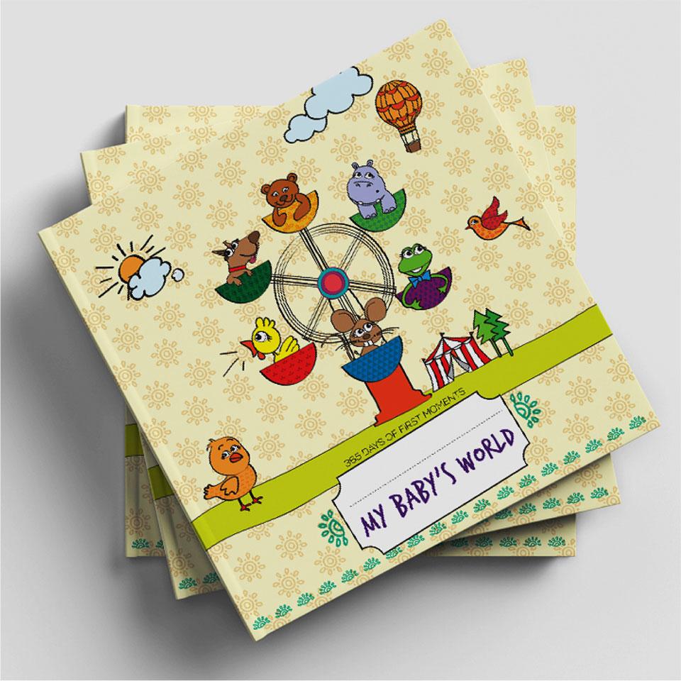 https://wysiwyg.co.in/sites/default/files/worksThumb/My-Babys-world-baby-book-publication-design-wysiwyg-2016-01.jpg