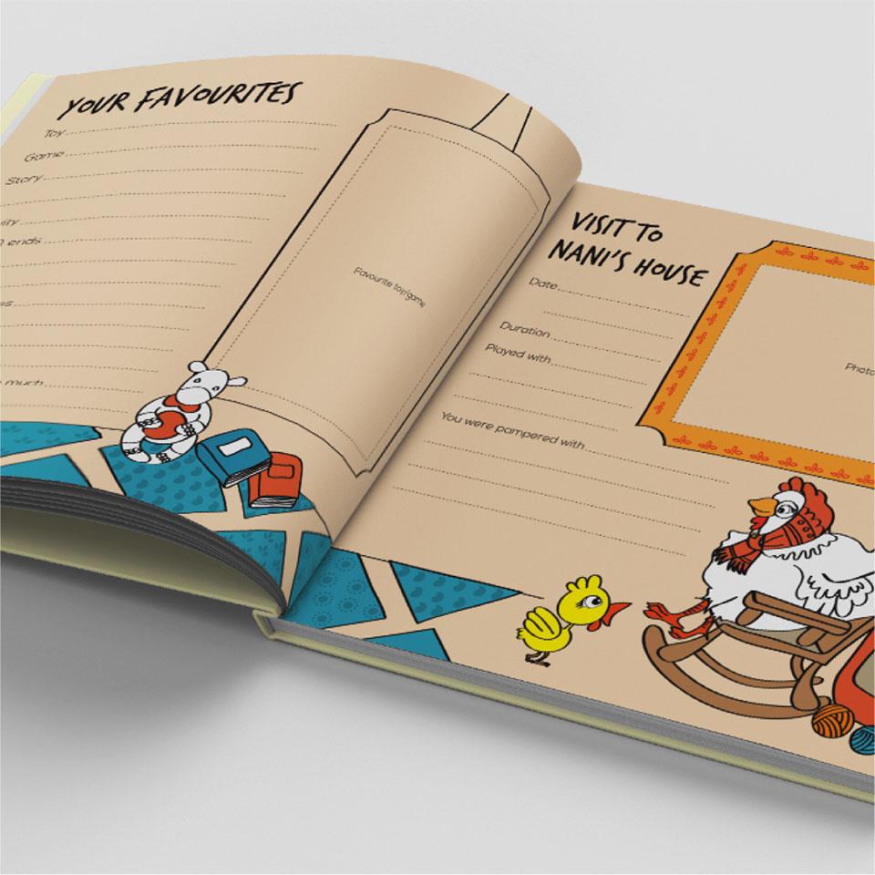 https://wysiwyg.co.in/sites/default/files/worksThumb/My-Babys-world-baby-book-publication-design-wysiwyg-2016-04.jpg
