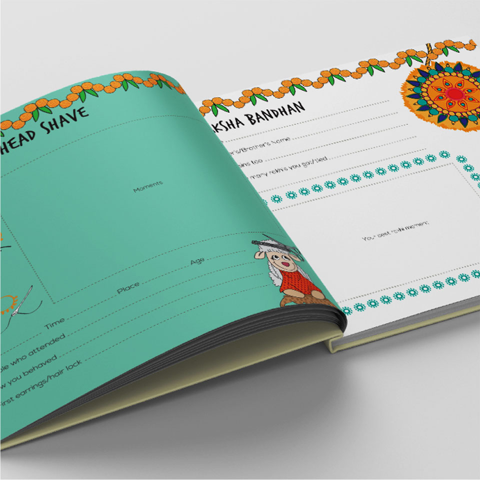 https://wysiwyg.co.in/sites/default/files/worksThumb/My-Babys-world-baby-book-publication-design-wysiwyg-2016-05.jpg