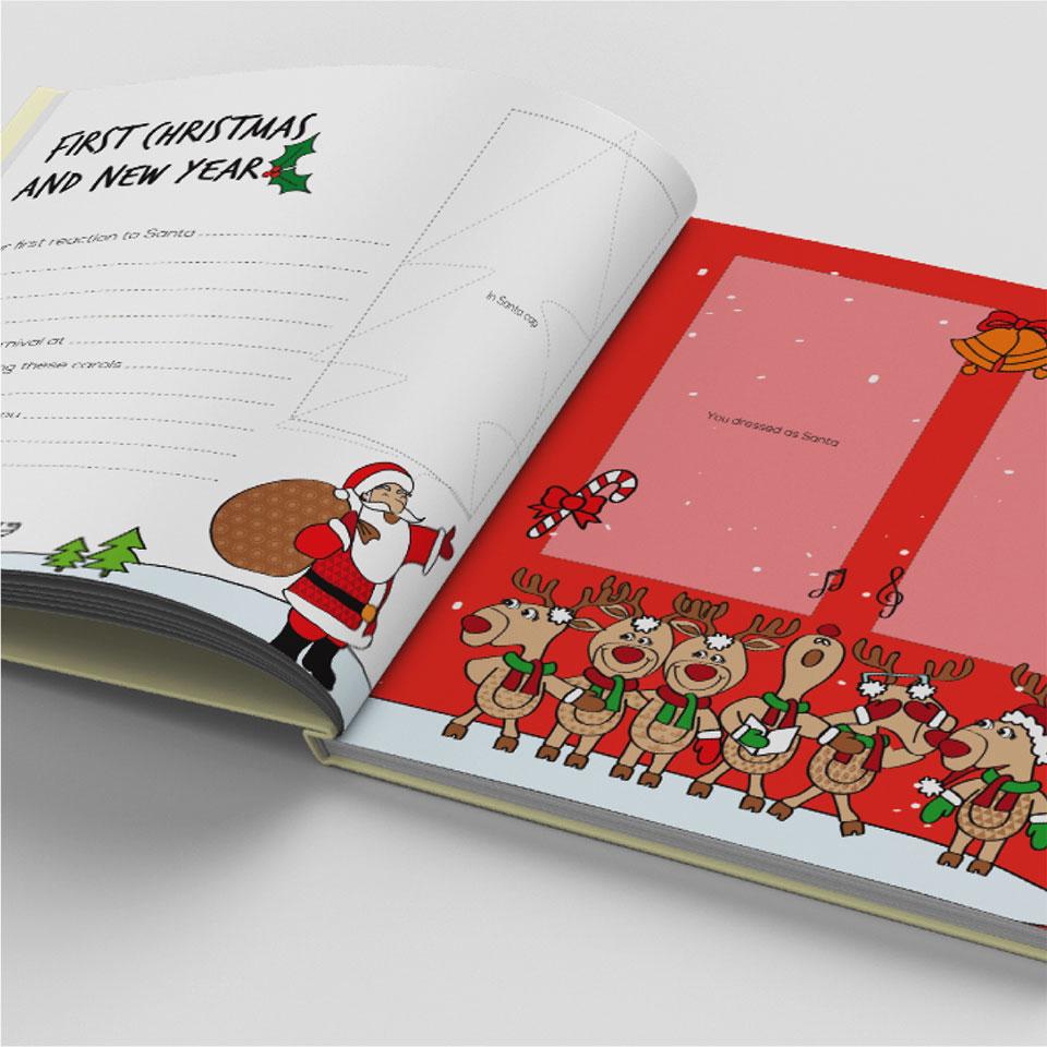 https://wysiwyg.co.in/sites/default/files/worksThumb/My-Babys-world-baby-book-publication-design-wysiwyg-2016-08.jpg