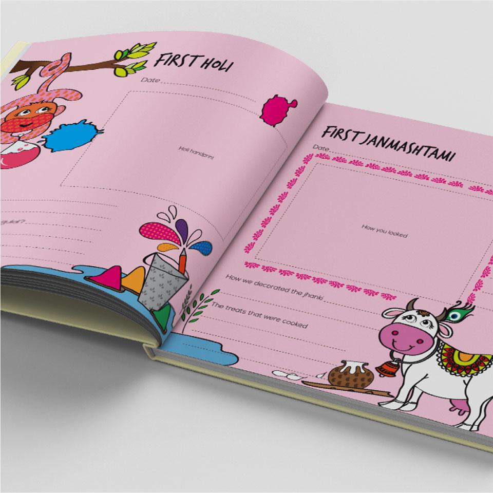 https://wysiwyg.co.in/sites/default/files/worksThumb/My-Babys-world-baby-book-publication-design-wysiwyg-2016-09.jpg