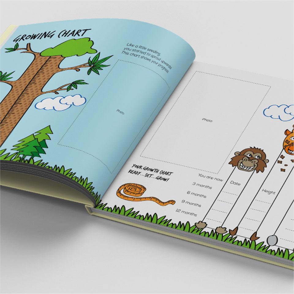 https://wysiwyg.co.in/sites/default/files/worksThumb/My-Babys-world-baby-book-publication-design-wysiwyg-2016-10.jpg