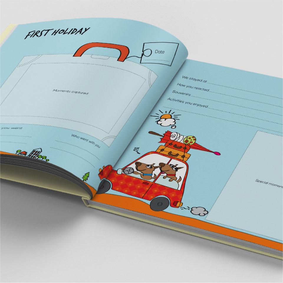 https://wysiwyg.co.in/sites/default/files/worksThumb/My-Babys-world-baby-book-publication-design-wysiwyg-2016-11.jpg