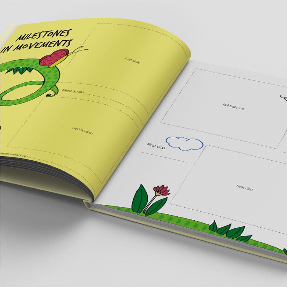 https://wysiwyg.co.in/sites/default/files/worksThumb/My-Babys-world-baby-book-publication-design-wysiwyg-2016-12.jpg