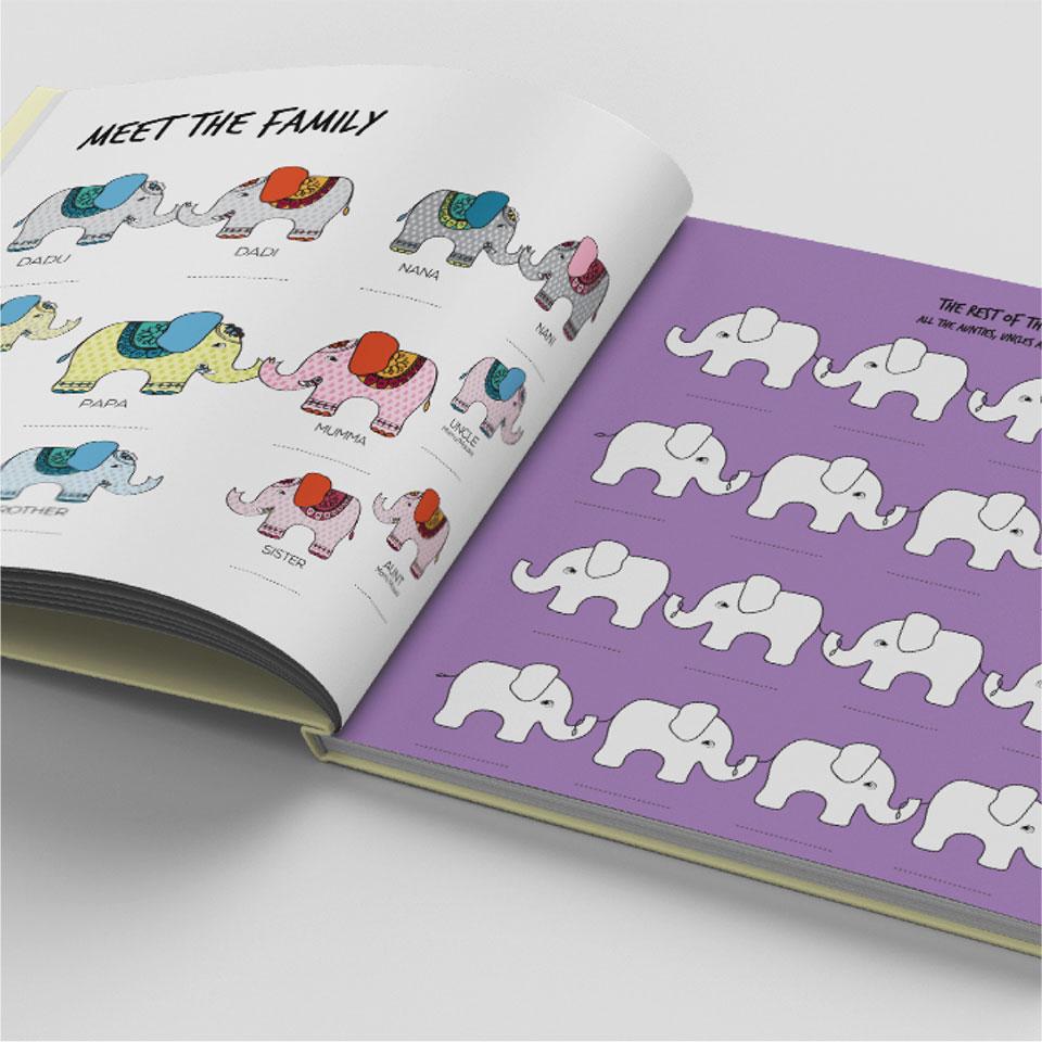 https://wysiwyg.co.in/sites/default/files/worksThumb/My-Babys-world-baby-book-publication-design-wysiwyg-2016-14.jpg