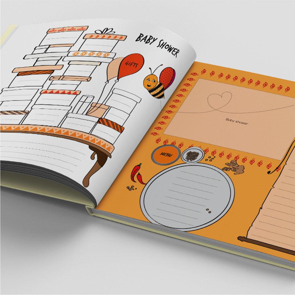 https://wysiwyg.co.in/sites/default/files/worksThumb/My-Babys-world-baby-book-publication-design-wysiwyg-2016-15.jpg