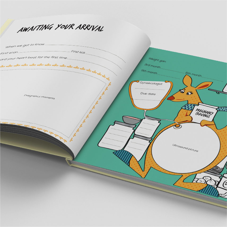 https://wysiwyg.co.in/sites/default/files/worksThumb/My-Babys-world-baby-book-publication-design-wysiwyg-2016-16.jpg