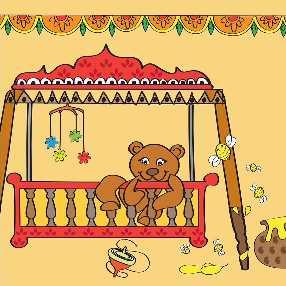 https://wysiwyg.co.in/sites/default/files/worksThumb/My-Babys-world-baby-book-publication-design-wysiwyg-2016-illustration-01-04_0.jpg