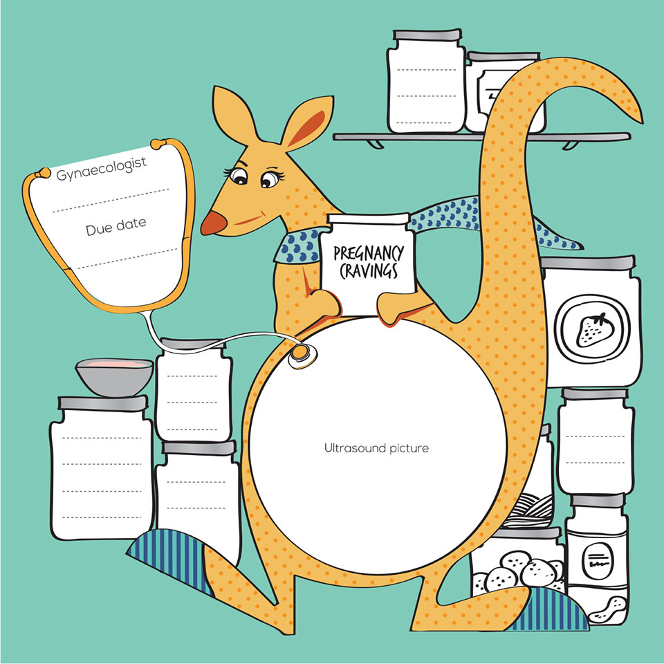 https://wysiwyg.co.in/sites/default/files/worksThumb/My-Babys-world-baby-book-publication-design-wysiwyg-2016-illustration-01-05_0.jpg