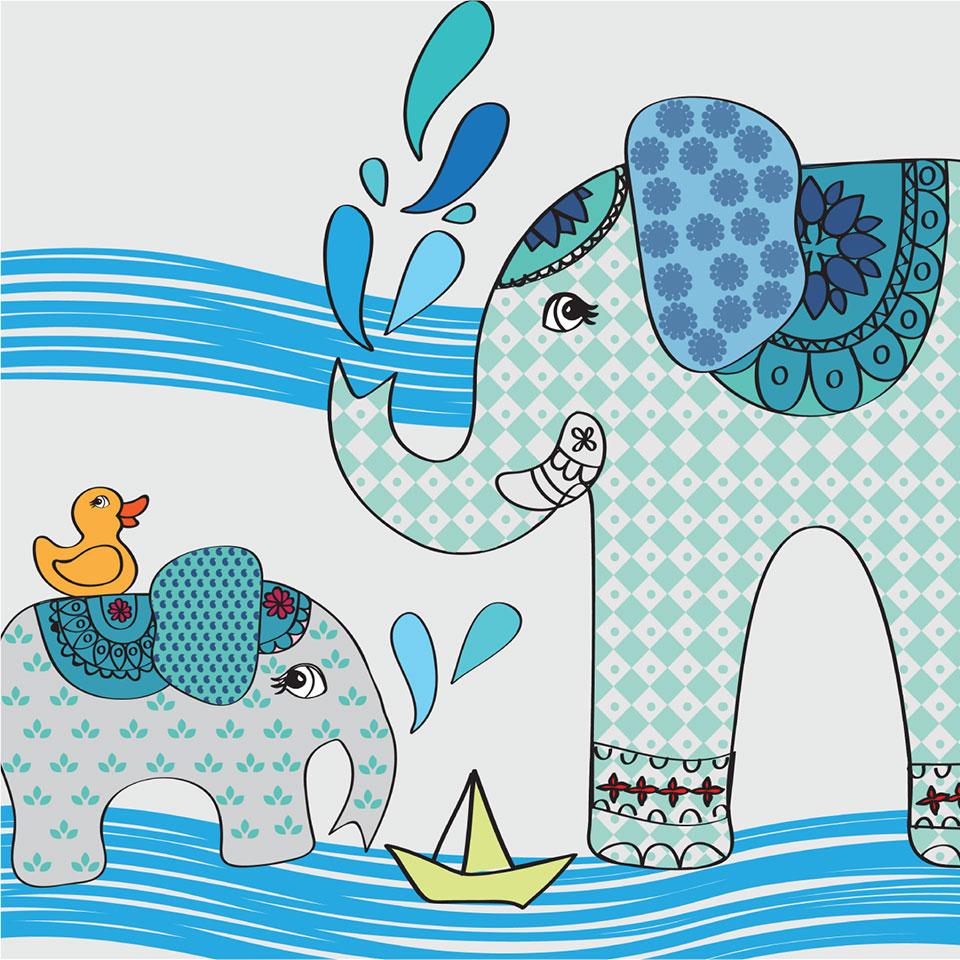 https://wysiwyg.co.in/sites/default/files/worksThumb/My-Babys-world-baby-book-publication-design-wysiwyg-2016-illustration-01-06.jpg