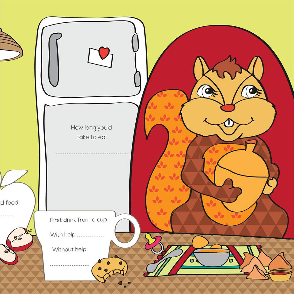 https://wysiwyg.co.in/sites/default/files/worksThumb/My-Babys-world-baby-book-publication-design-wysiwyg-2016-illustration-01-07_0.jpg