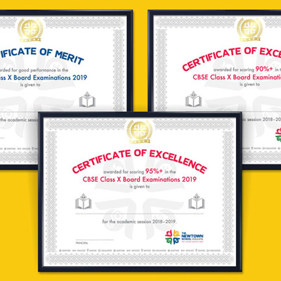 https://wysiwyg.co.in/sites/default/files/worksThumb/NTS-Certificates-May-2019.jpg