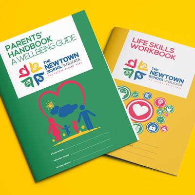 https://wysiwyg.co.in/sites/default/files/worksThumb/NTS-Parents-Handbook-Life-Skills-Counselling-Workbook-Nov-2019.jpg
