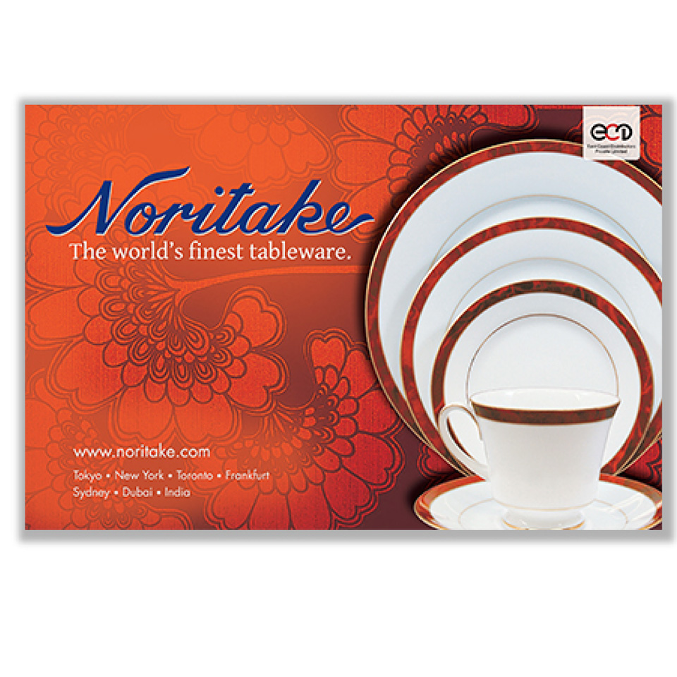 https://wysiwyg.co.in/sites/default/files/worksThumb/Noritake-Brand.jpg
