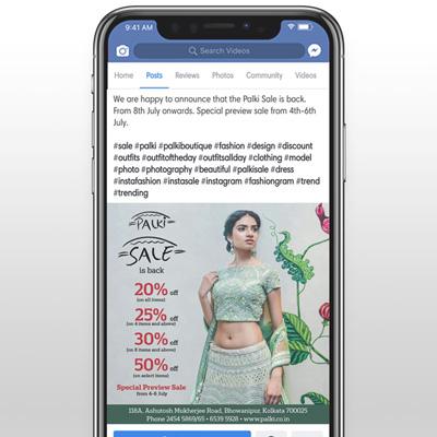 https://wysiwyg.co.in/sites/default/files/worksThumb/Palki-Annual-Sale-Ad-July-2019-2.jpg