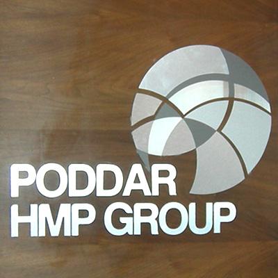 https://wysiwyg.co.in/sites/default/files/worksThumb/Poddar-HMP-Group%E2%80%93Door-Signage_1.jpg