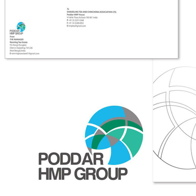https://wysiwyg.co.in/sites/default/files/worksThumb/Poddar-HMP-Group%E2%80%93Stationary_0.jpg