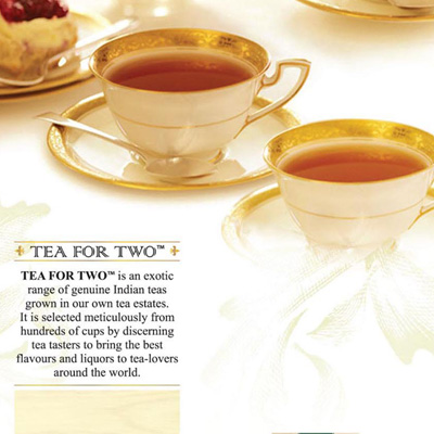 https://wysiwyg.co.in/sites/default/files/worksThumb/Poddar-HMP-Group%E2%80%93Tea-for-Two-Leaflet.jpg