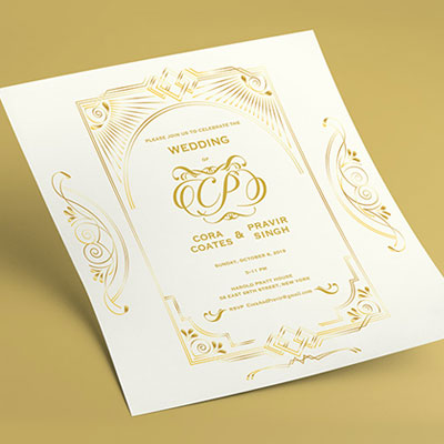 https://wysiwyg.co.in/sites/default/files/worksThumb/Pravir-Wedding-Card-May-2019_0.jpg