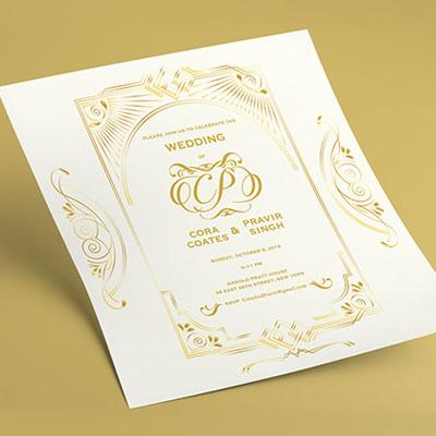 https://wysiwyg.co.in/sites/default/files/worksThumb/Pravir-Wedding-Card-May-2019_0.jpg