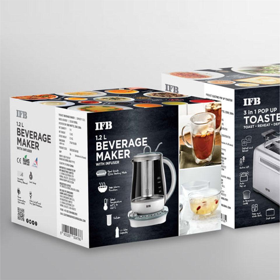 https://wysiwyg.co.in/sites/default/files/worksThumb/SKA-Packagings-1.jpg