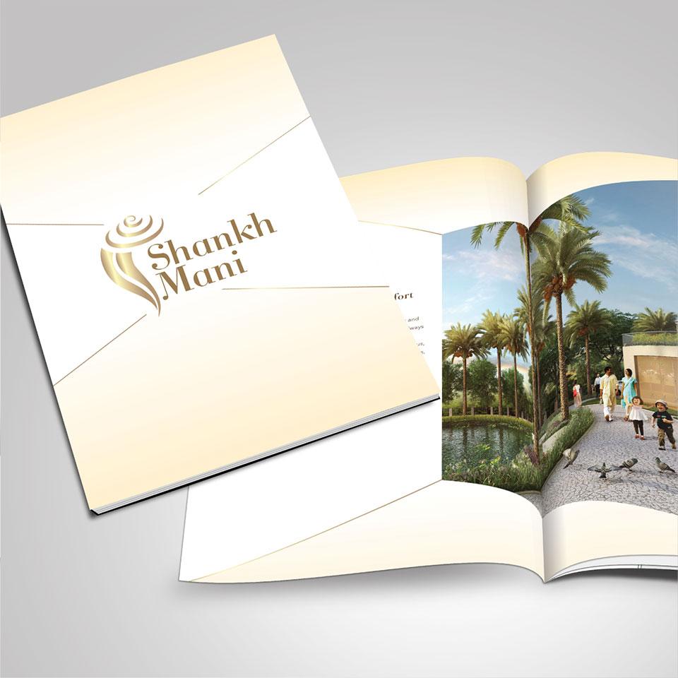 https://wysiwyg.co.in/sites/default/files/worksThumb/SM-brochure_1.jpg