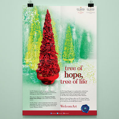 https://wysiwyg.co.in/sites/default/files/worksThumb/Sonar-Christmas-Tree-Poster-Dec-2019.jpg