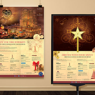 https://wysiwyg.co.in/sites/default/files/worksThumb/Sonar-Christmas-and-New-Year-Offers-Poster-Dec-2019.jpg