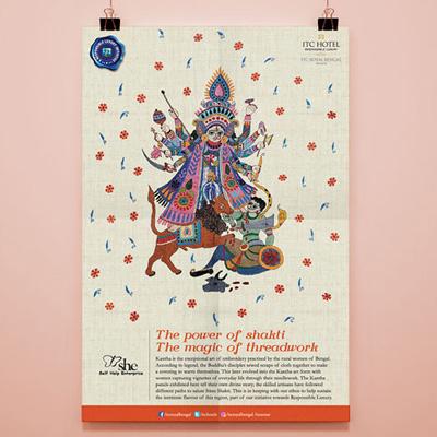 https://wysiwyg.co.in/sites/default/files/worksThumb/Sonar-Kantha-Poster-Sept-2019.jpg