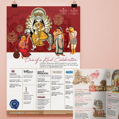 https://wysiwyg.co.in/sites/default/files/worksThumb/Sonar-Puja-Poster-Sept-2019.jpg