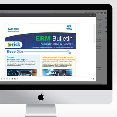 https://wysiwyg.co.in/sites/default/files/worksThumb/Tata-ERM-Newsletters-Aug-2021.jpg