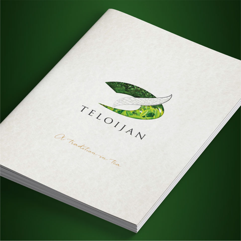 https://wysiwyg.co.in/sites/default/files/worksThumb/Teloijan-2015-tea-brochure-corporate-profile-a4-01_0.jpg