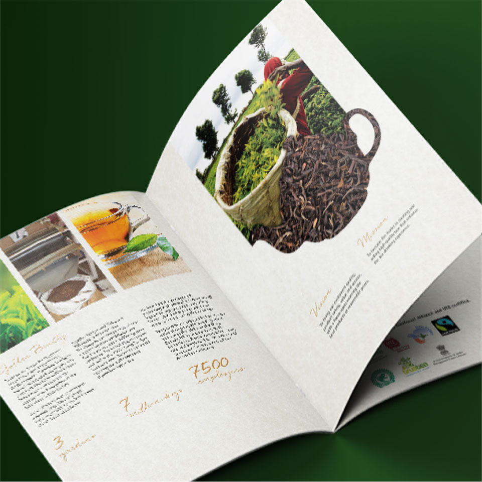 https://wysiwyg.co.in/sites/default/files/worksThumb/Teloijan-2015-tea-brochure-corporate-profile-a4-05_0.jpg
