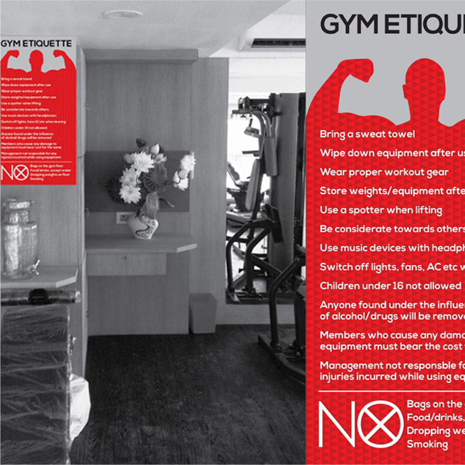 https://wysiwyg.co.in/sites/default/files/worksThumb/alcove-regency-outdoor-signage-gym-rules-poster-2016.jpg