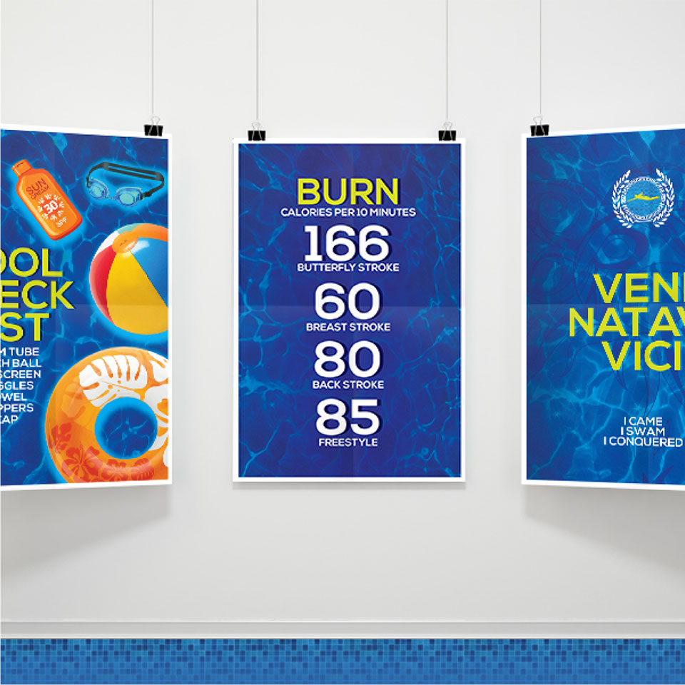 https://wysiwyg.co.in/sites/default/files/worksThumb/alcove-regency-outdoor-signage-swimming-pool-poster-01-2016.jpg