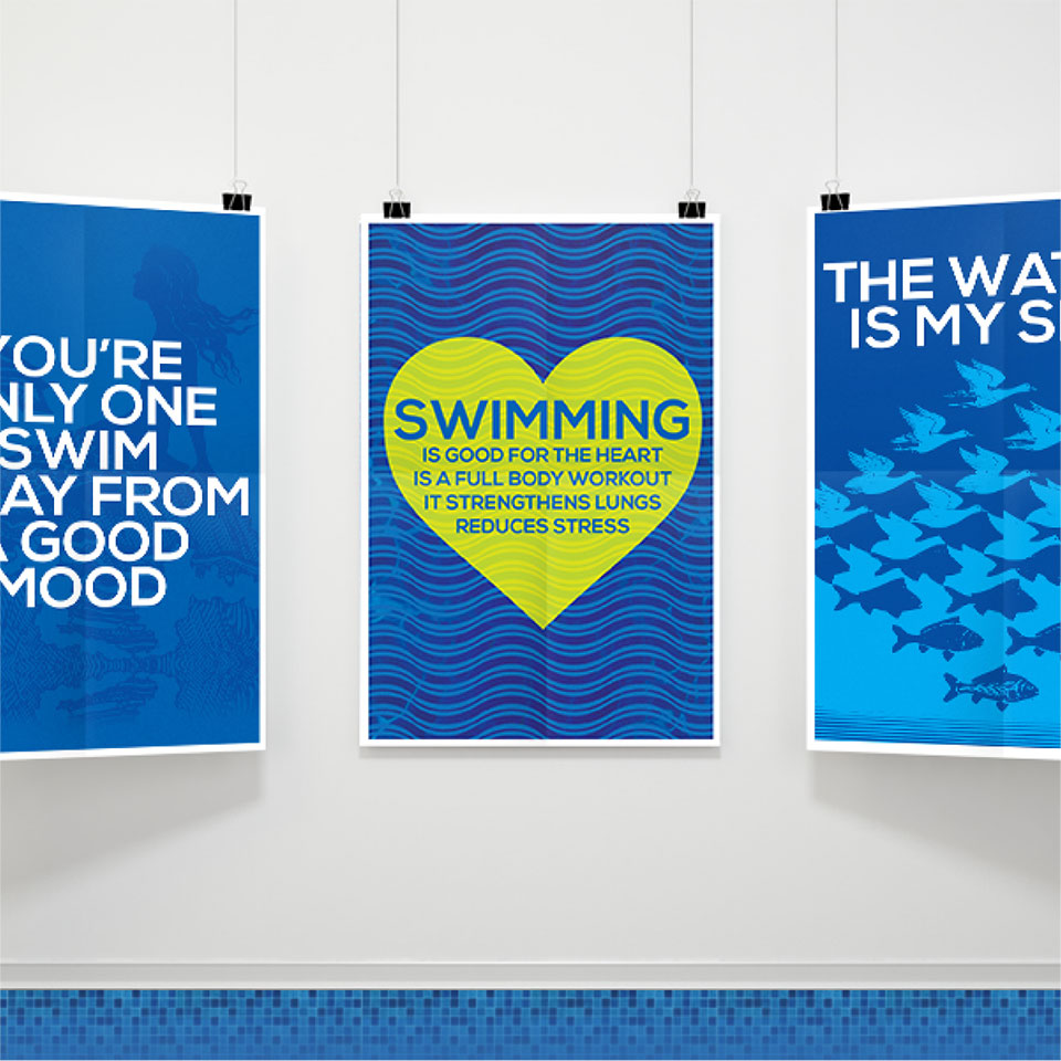 https://wysiwyg.co.in/sites/default/files/worksThumb/alcove-regency-outdoor-signage-swimming-pool-poster-02-2016.jpg