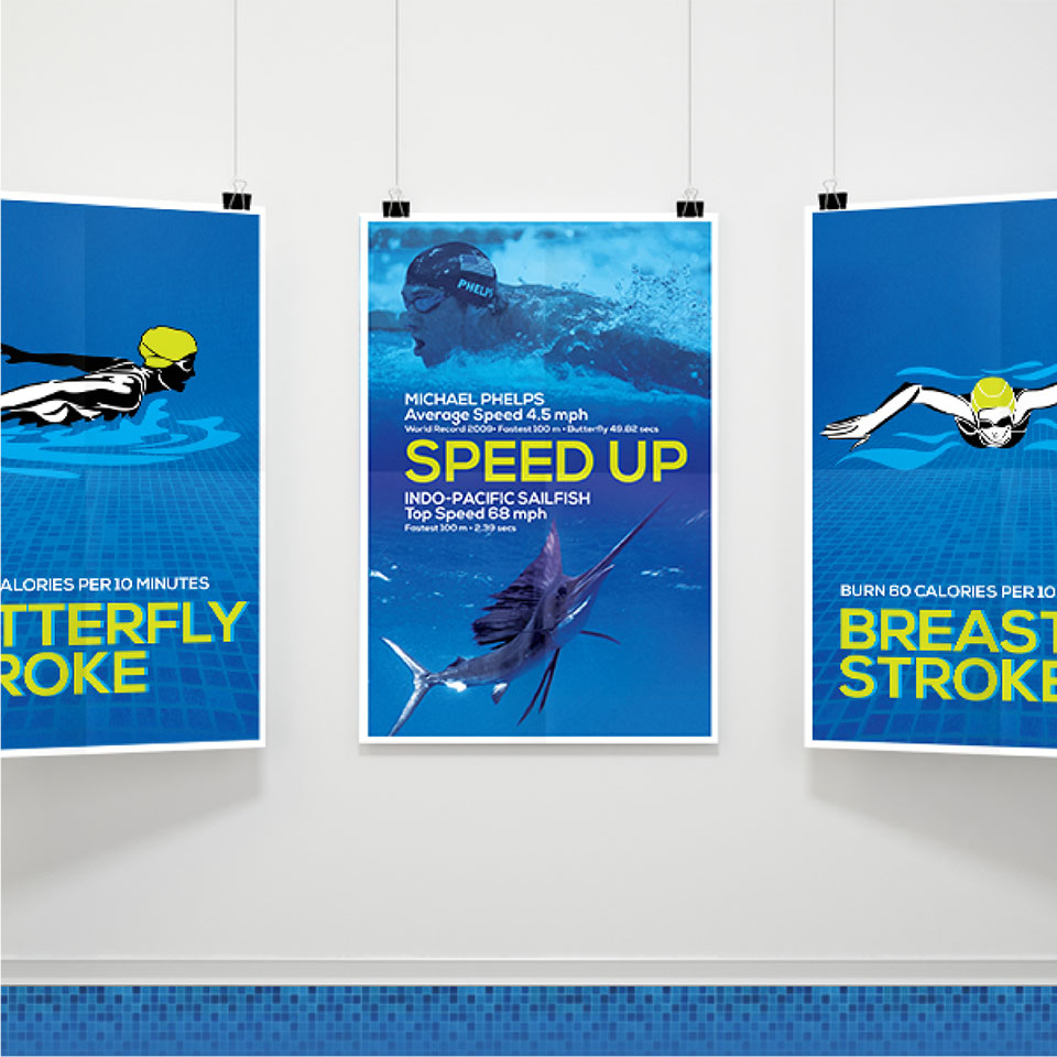 https://wysiwyg.co.in/sites/default/files/worksThumb/alcove-regency-outdoor-signage-swimming-pool-poster-03-2016.jpg