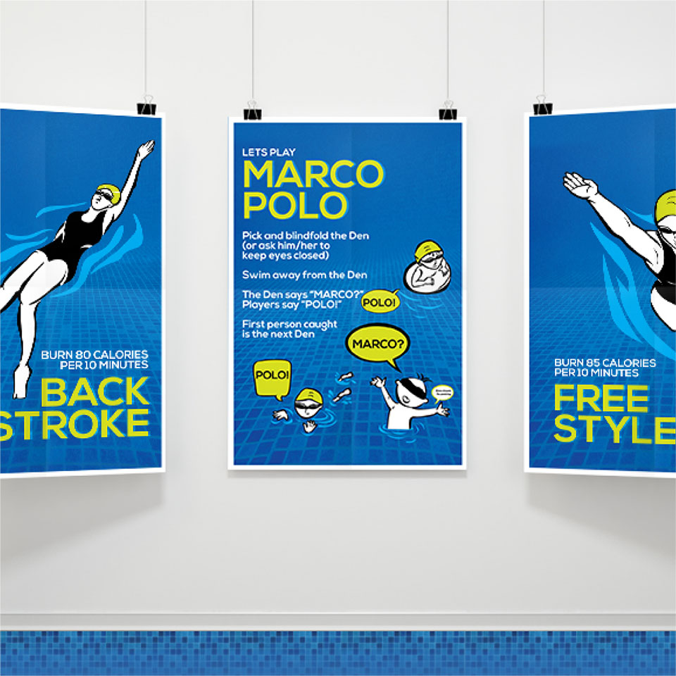 https://wysiwyg.co.in/sites/default/files/worksThumb/alcove-regency-outdoor-signage-swimming-pool-poster-04-2016_0.jpg