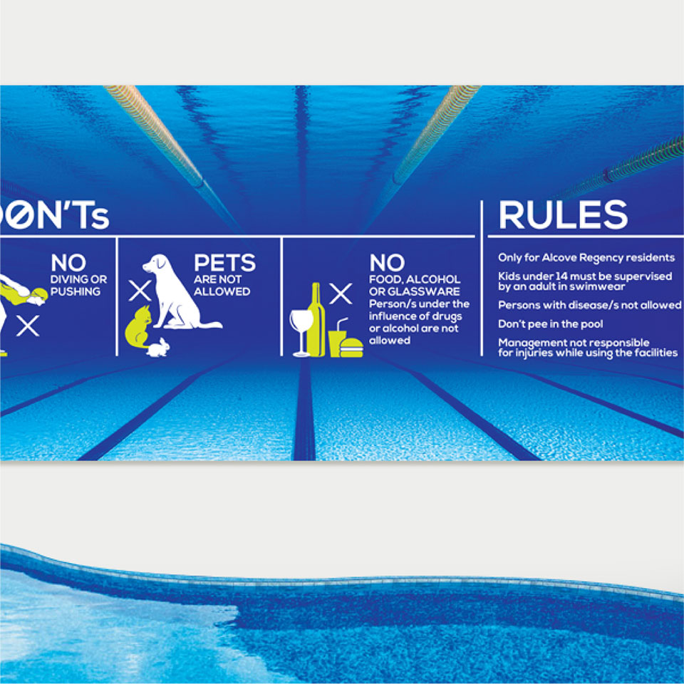 https://wysiwyg.co.in/sites/default/files/worksThumb/alcove-regency-outdoor-signage-swimming-pool-wall-panel-rules-2016.jpg