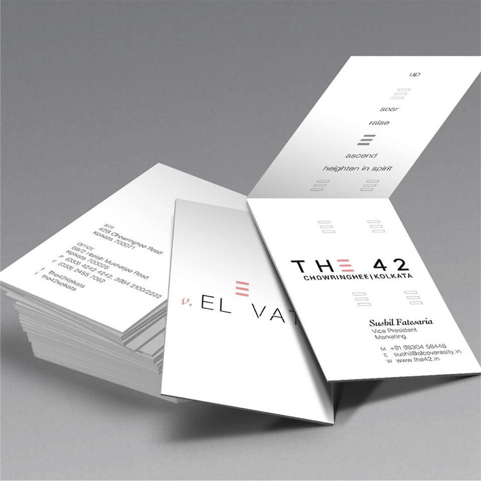 https://wysiwyg.co.in/sites/default/files/worksThumb/alcove-the-42-stationery-business-card_0.jpg