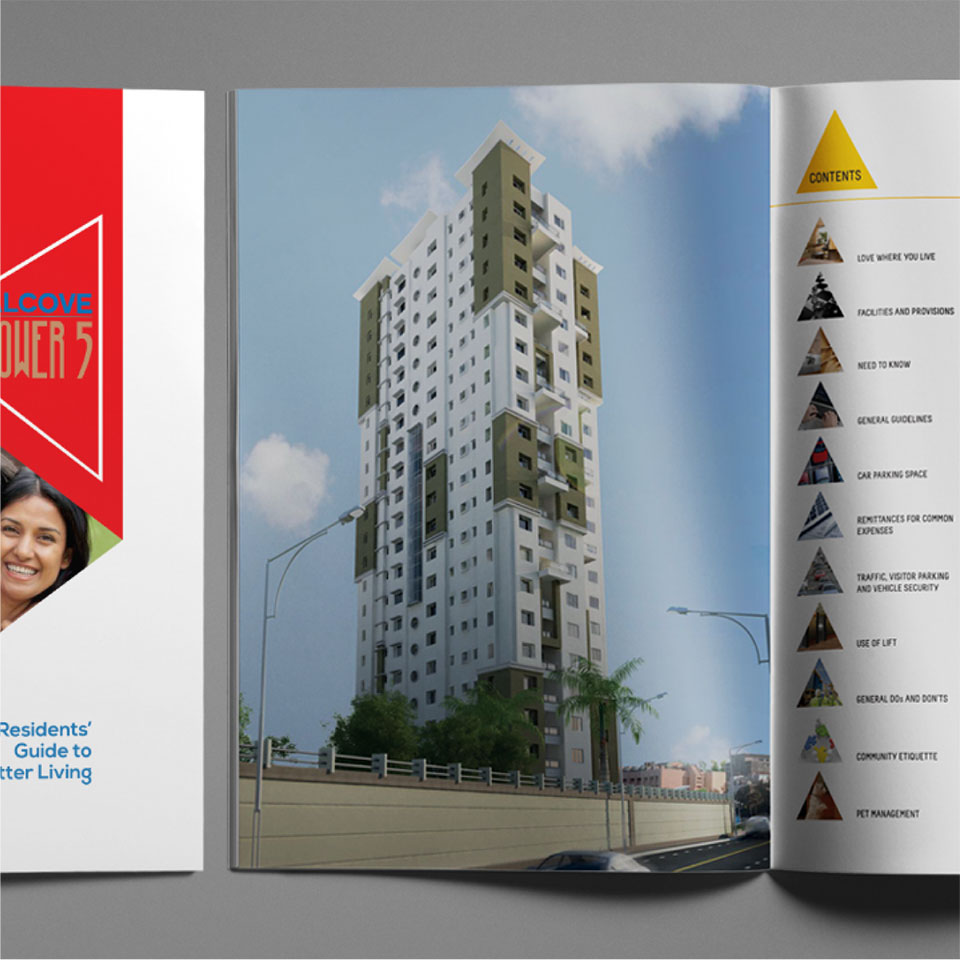 https://wysiwyg.co.in/sites/default/files/worksThumb/alcove-tower-5-residences-guide-book-brochure-2017-01.jpg