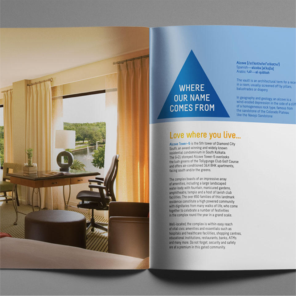 https://wysiwyg.co.in/sites/default/files/worksThumb/alcove-tower-5-residences-guide-book-brochure-2017-04.jpg