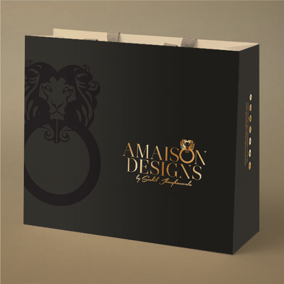 https://wysiwyg.co.in/sites/default/files/worksThumb/amaison-designs-carry-bag-print-stationery-2019_1.jpg