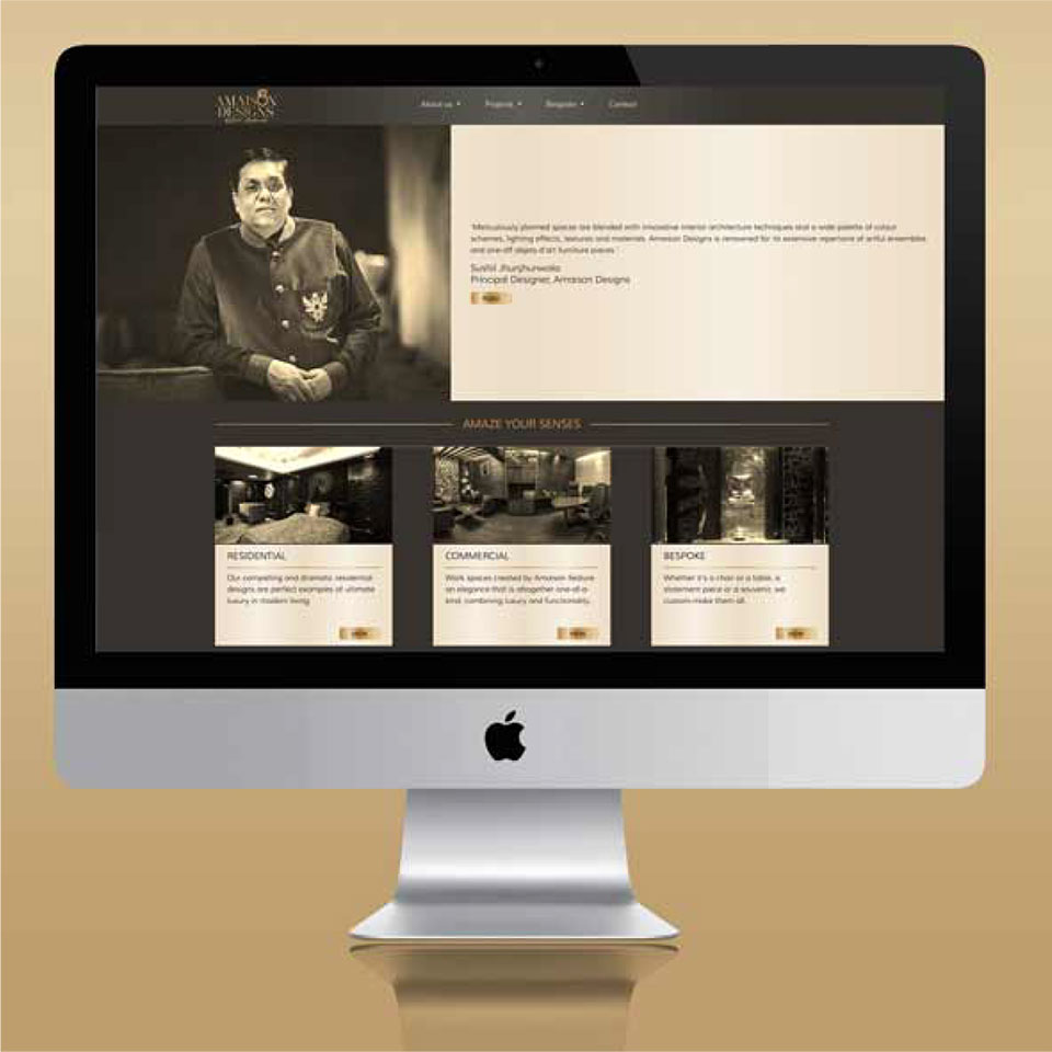 https://wysiwyg.co.in/sites/default/files/worksThumb/amaison-designs-digital-website-2019.jpg