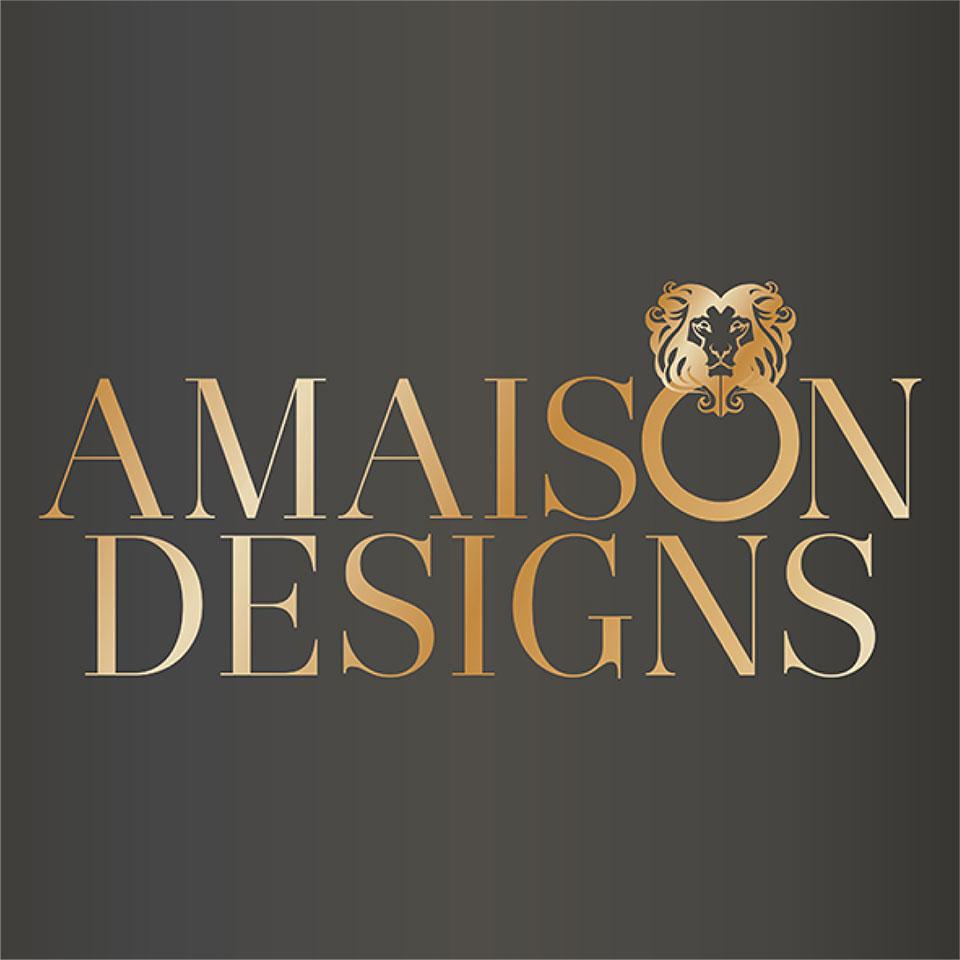 https://wysiwyg.co.in/sites/default/files/worksThumb/amaison-designs-logo-2019.jpg