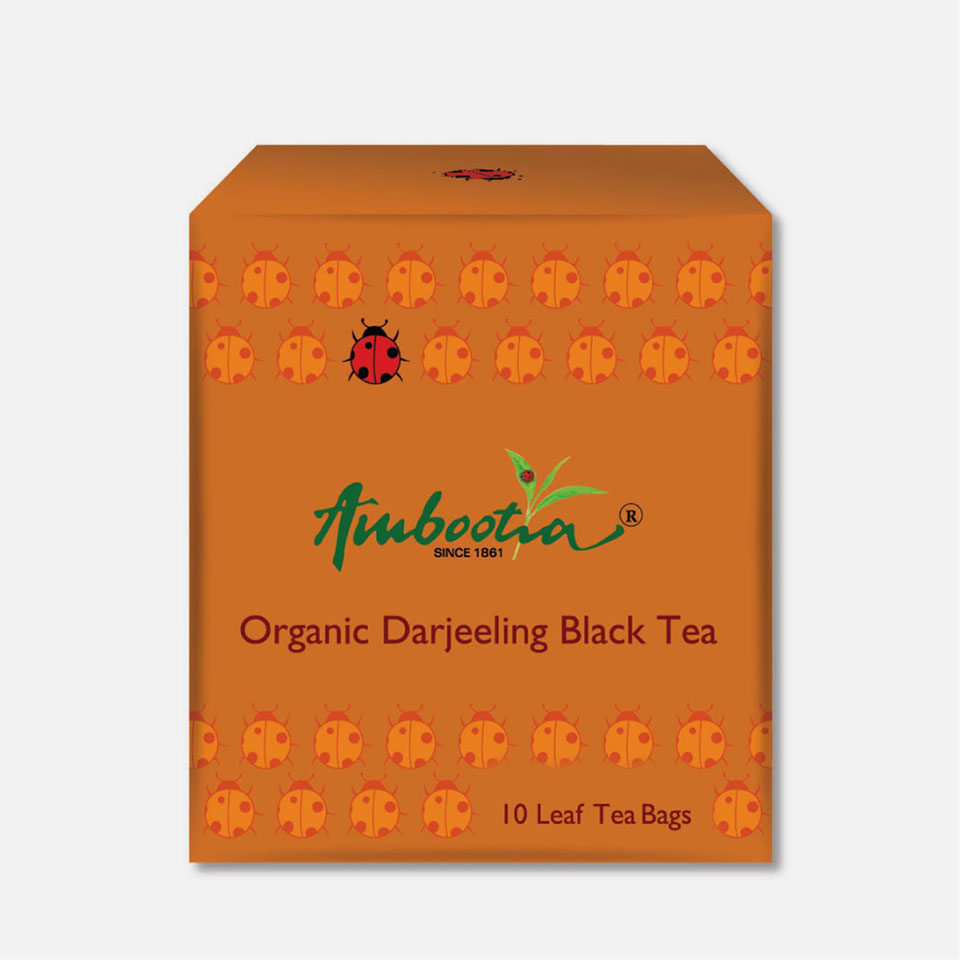 http://wysiwyg.co.in/sites/default/files/worksThumb/ambootia-tea-packaging-black-darjeeling-teabga-2000-01.jpg